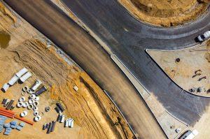vacature wegenbouw