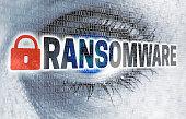 ransomware bescherming