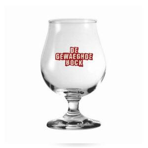 Speciaalbier glazen bedrukken