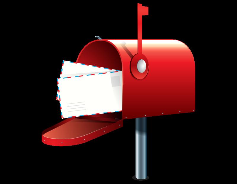 Zakelijk adres